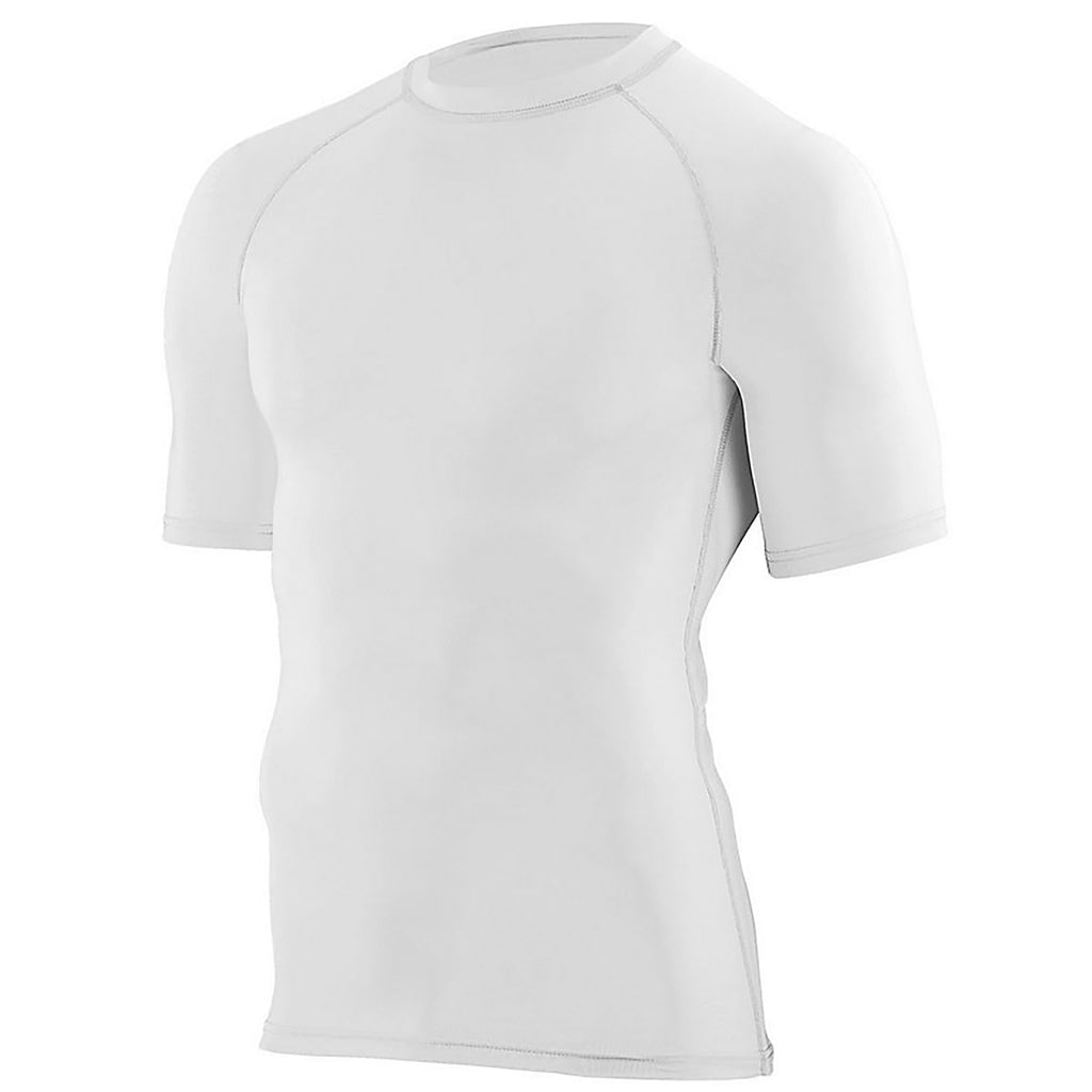 Tremper Track Adult Compression Shirt (2 colors)