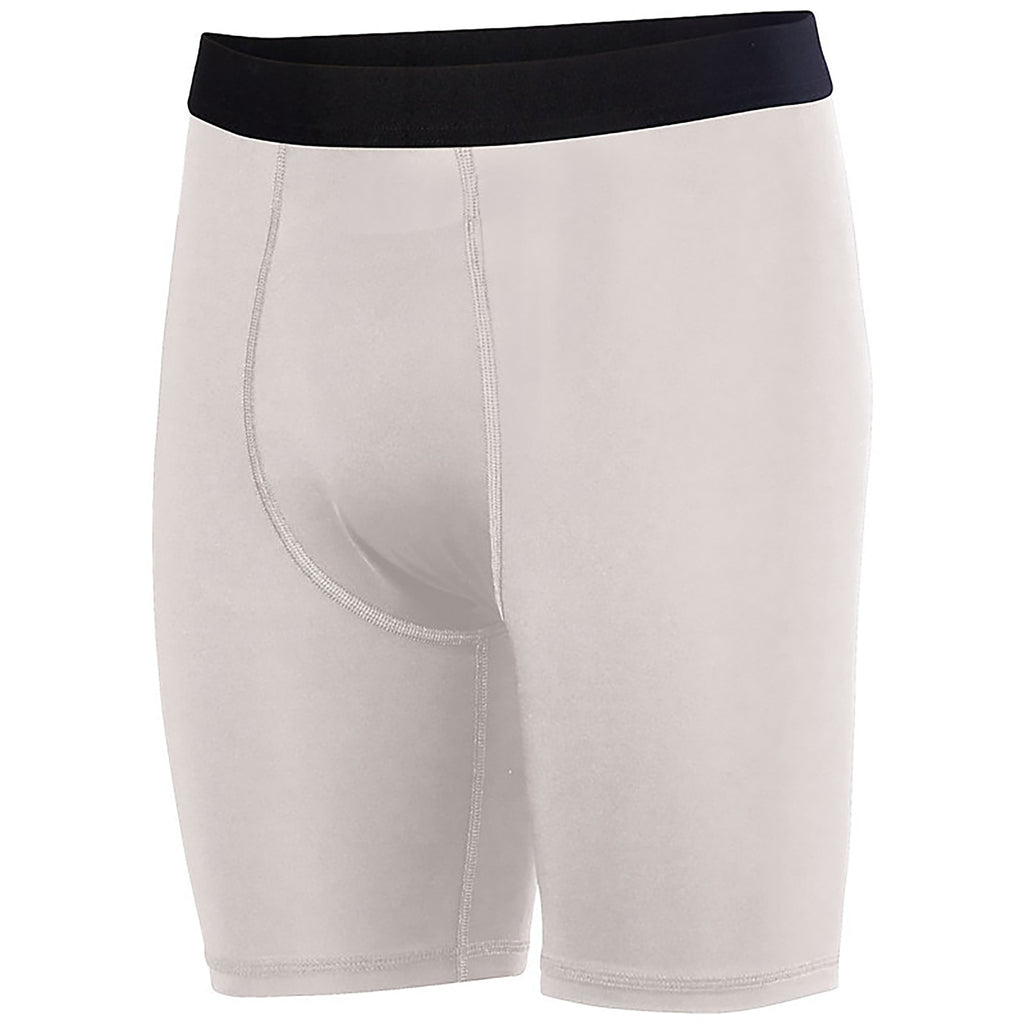 Tremper Track Adult Compression Shorts (2 colors)