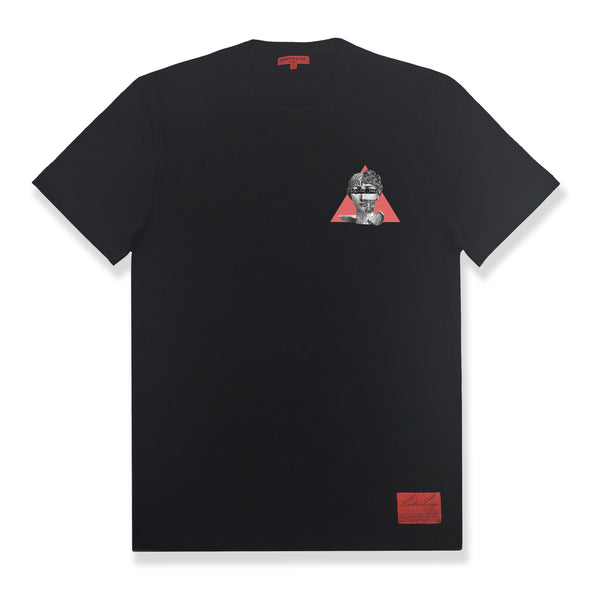 Cavalieri Thoughts SS HMP Tee
