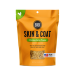 Bixbi Skin & Coat Jerky Treats