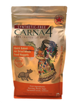 Carna4 Chicken Formula Cat Food