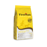 FirstMate Grain Friendly Cage-Free Chicken Meals & Oats Formula