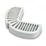Pioneer Pet 3-Pack Replacement Fountain Filters