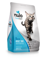 Nulo FreeStyle Adult Trim Cat Food