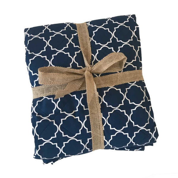 Molly Mutt Pet Blankets
