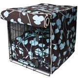 Molly Mutt Crate Covers