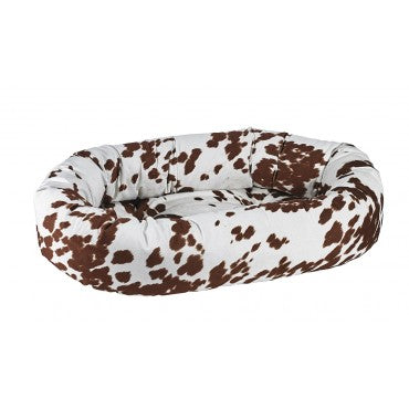 Bowsers Pet Products Donut Bed