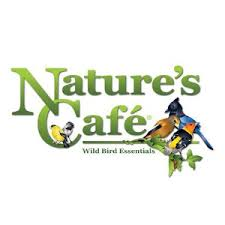 Nature's Cafe Parrot Buffet No Sunflower