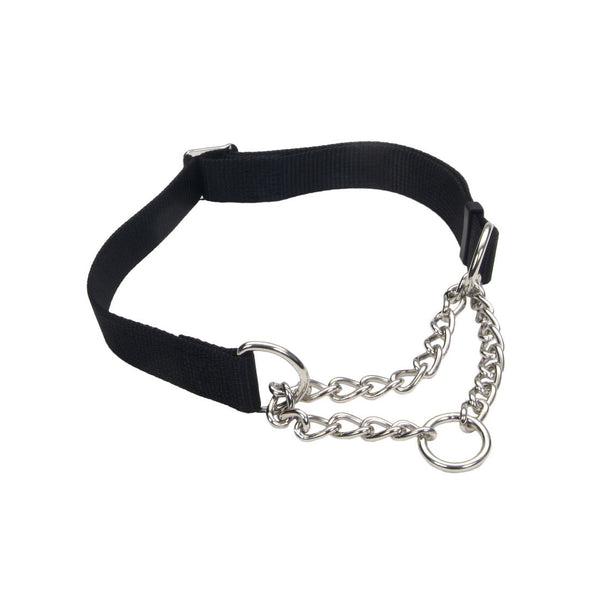 Coastal Adjustable Check Training Collar