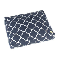 Molly Mutt Indoor/Outdoor Water Resistant Dog Bed Duvets