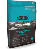 Acana Freshwater Fish Formula Dog Food
