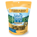 Natural Balance Limited Ingredient Potato & Duck Treats