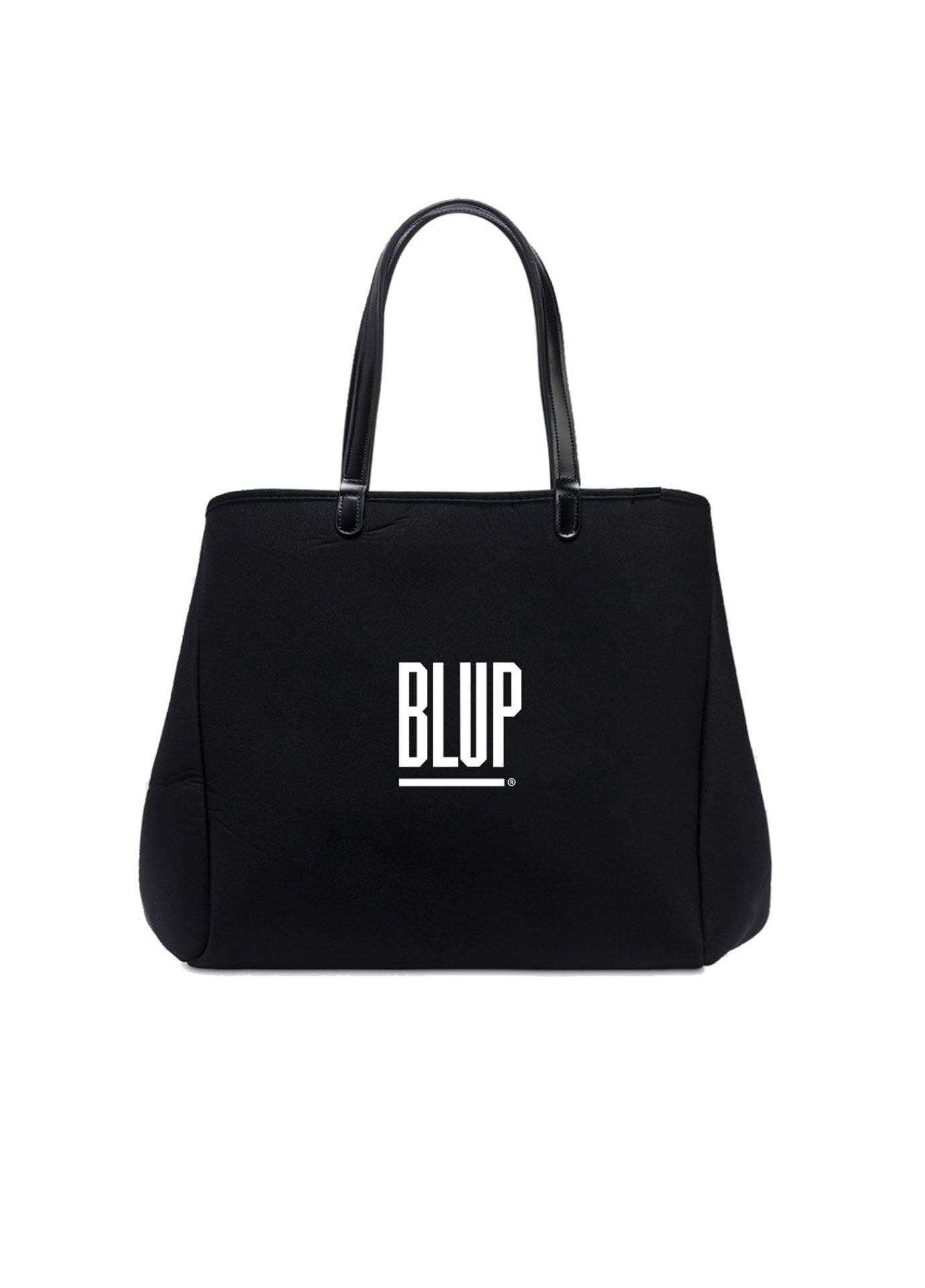BLUP® TRAVEL BAG - SOLD OUT - blupstore