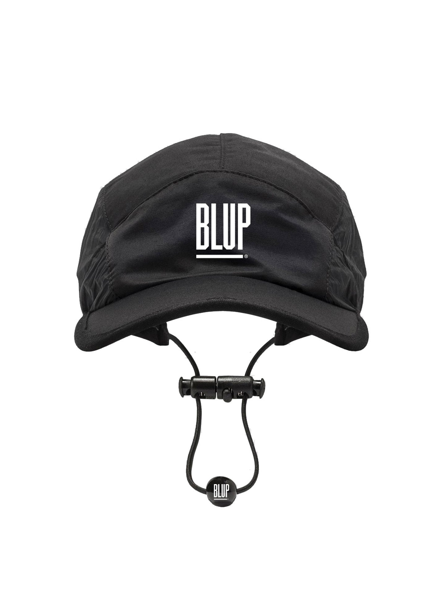 BLUP CAP - SOLD OUT - BLUPSTORE