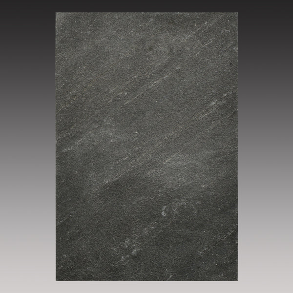 "6"" x 9"" Slate Peel & Stick Tile 