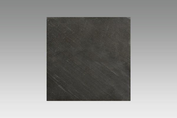 "12"" x 12"" Slate Peel & Stick Tile 