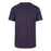 LSU Tigers 47 Brand Baseball Impress Scrum T-Shirt - Purple
