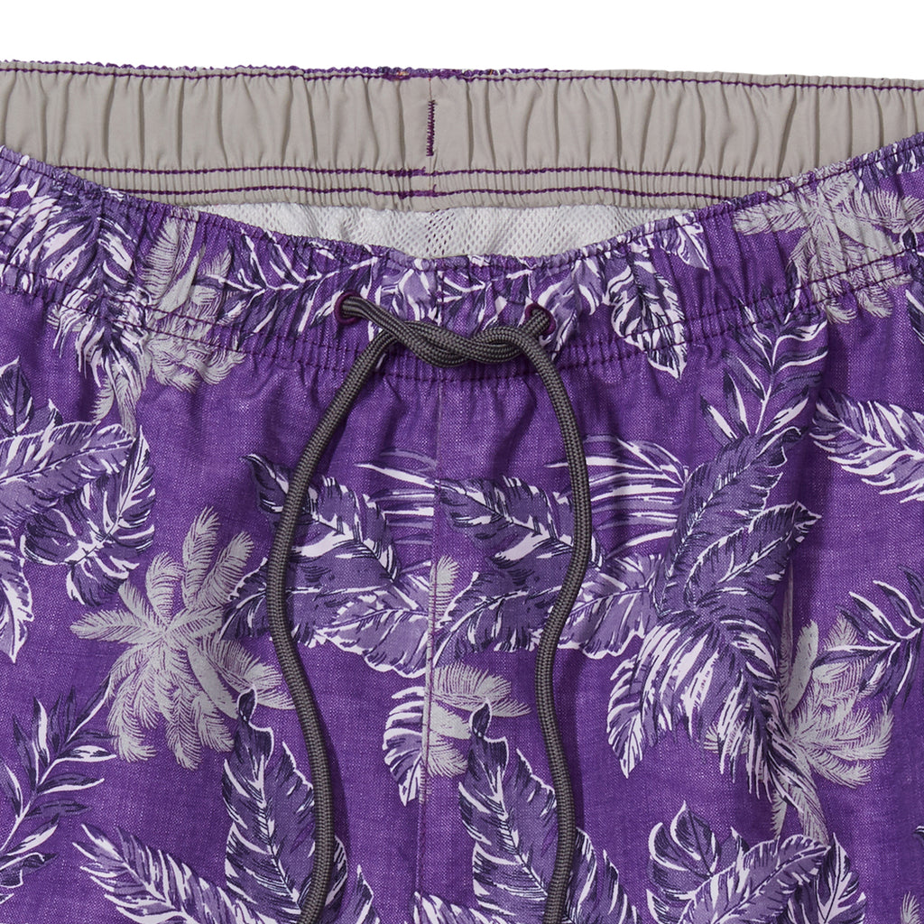 3649db3af6cfd LSU Tigers Tommy Bahama Core Faded Palms Naples Coast 6