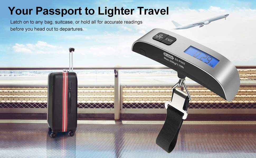lcd-luggage-scale-nifty-drifter