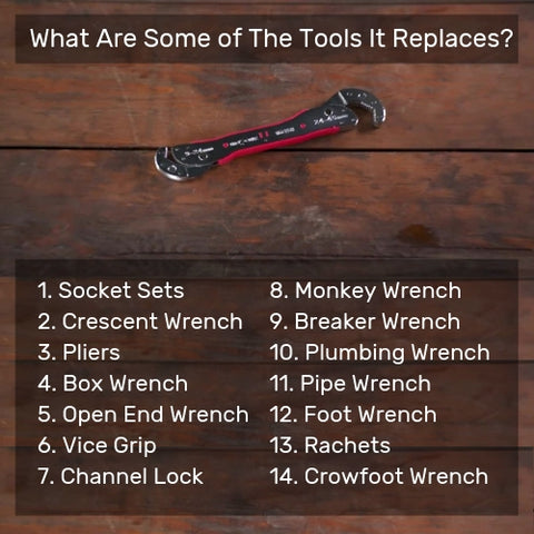 some of the tools the universal self-adjusting wrench will replace.jpg