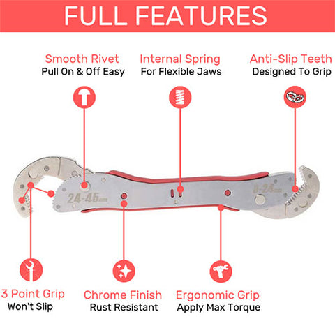 universal self-adjusting wrench full features.jpg