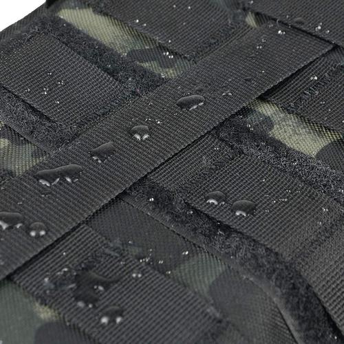 water resistant Tactical Backpack