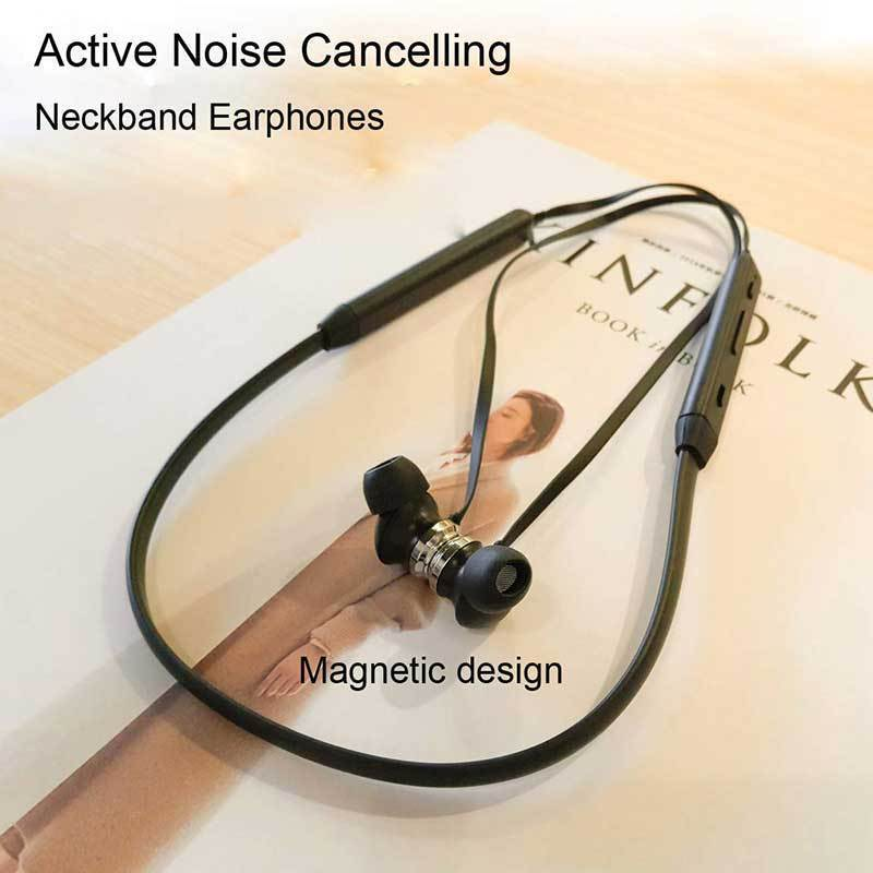 Noise Reduction Bluetooth Wireless Earbuds-Wireless Bluetooth Earbuds-Nifty Drifter