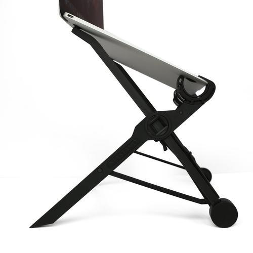Portable Adjustable Laptop Stand-Laptop Accessories-Nifty Drifter
