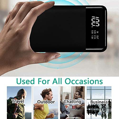 Power Bank Portable Charger 24000mAh-Power Bank-Nifty Drifter