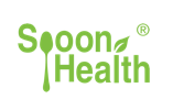 Spoon Health