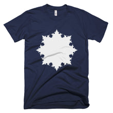 Inverse 9brot - Men's T-Shirt