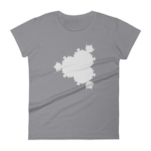 Quadbrot - Women's short sleeve T-shirt