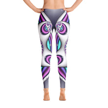 Candy Vault - Leggings