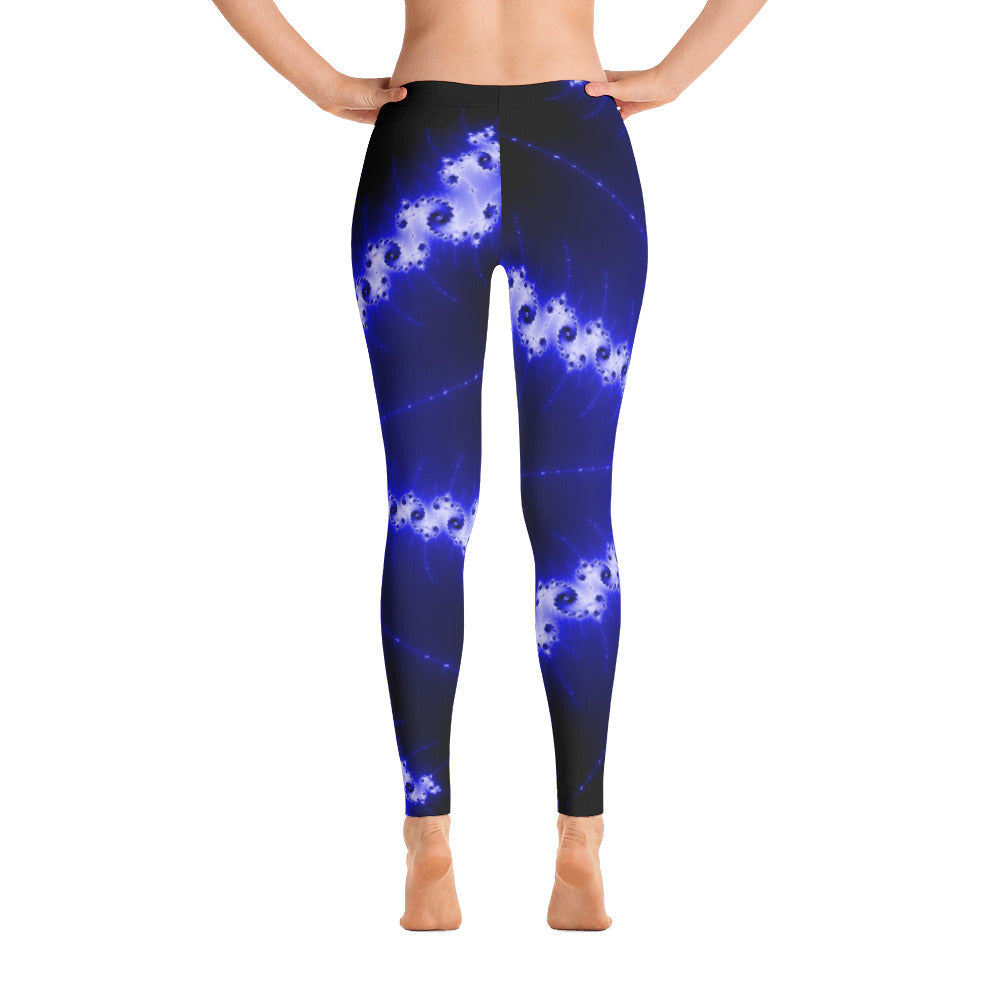Edge of Infinity - Leggings 7