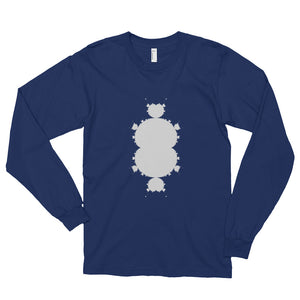 Tribrot - Long sleeve T-shirt