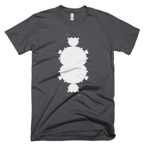 Tribrot - Men's T-Shirt