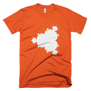 Quadbrot - Men's T-Shirt