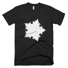 Inverse 6brot - Men's T-Shirt