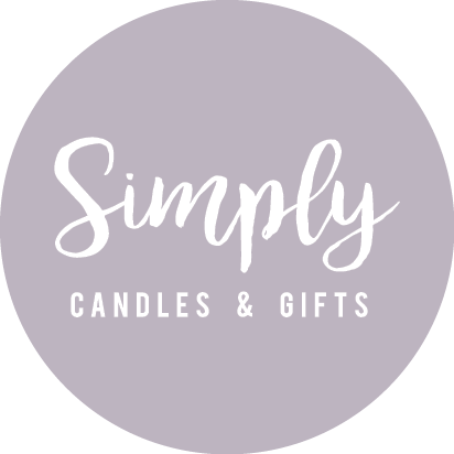 Simply-Candles-and-Gifts-logo