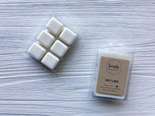 Sweet Lemon Soy Wax Melt