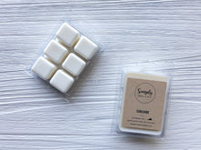 Sunshine Soy Wax Melt