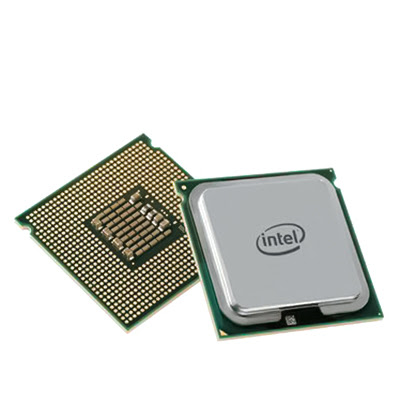 intel xeon processor with warranty