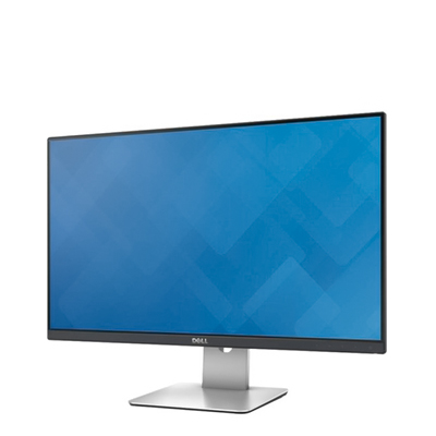 dell monitor with warranty