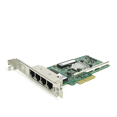 server networking part with warranty