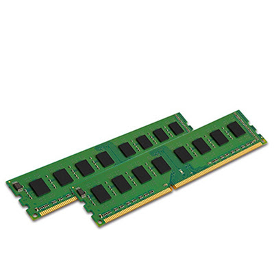 server ram with warranty