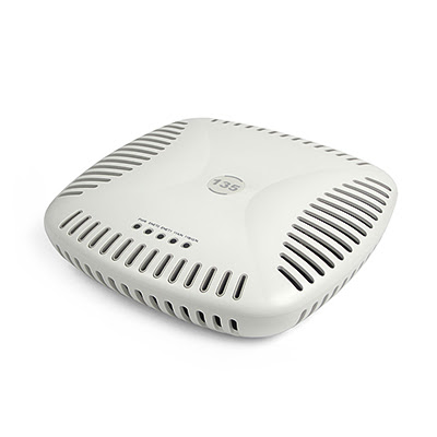 access point with warranty