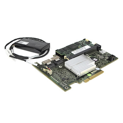server raid card with warranty
