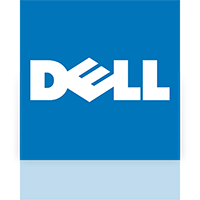 Dell Refurbished PowerEdge R610 Servers & Specs – TechMikeNY