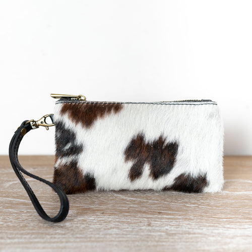 Animal Purse Pony