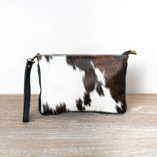 Cross Body Bag Pony